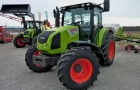 Claas Arion 410 (2014 - 2016)