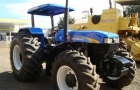 New Holland 7630 (2007 -    )