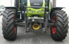 Claas Arion 420 (2009 - 2014)