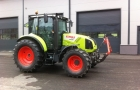 Claas Arion 430 (2014 - 2016)
