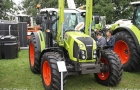 Claas Arion 430 (2009 - 2014)