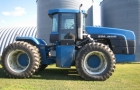New Holland 9184