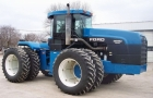 New Holland 9280
