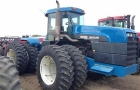 New Holland 9282