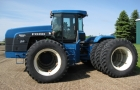 New Holland 9680