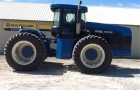 New Holland 9682