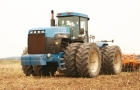 New Holland 9684