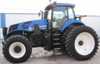 New Holland T8.275 (2011 - 2013)