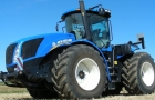 New Holland T9.450