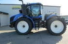New Holland T9.480