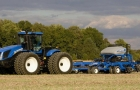 New Holland T9.600