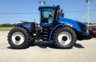 New Holland T9.645