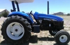 New Holland TB120