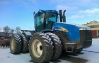New Holland TJ480