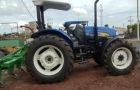New Holland TS6030