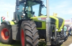 Claas Xerion 3300 Trac